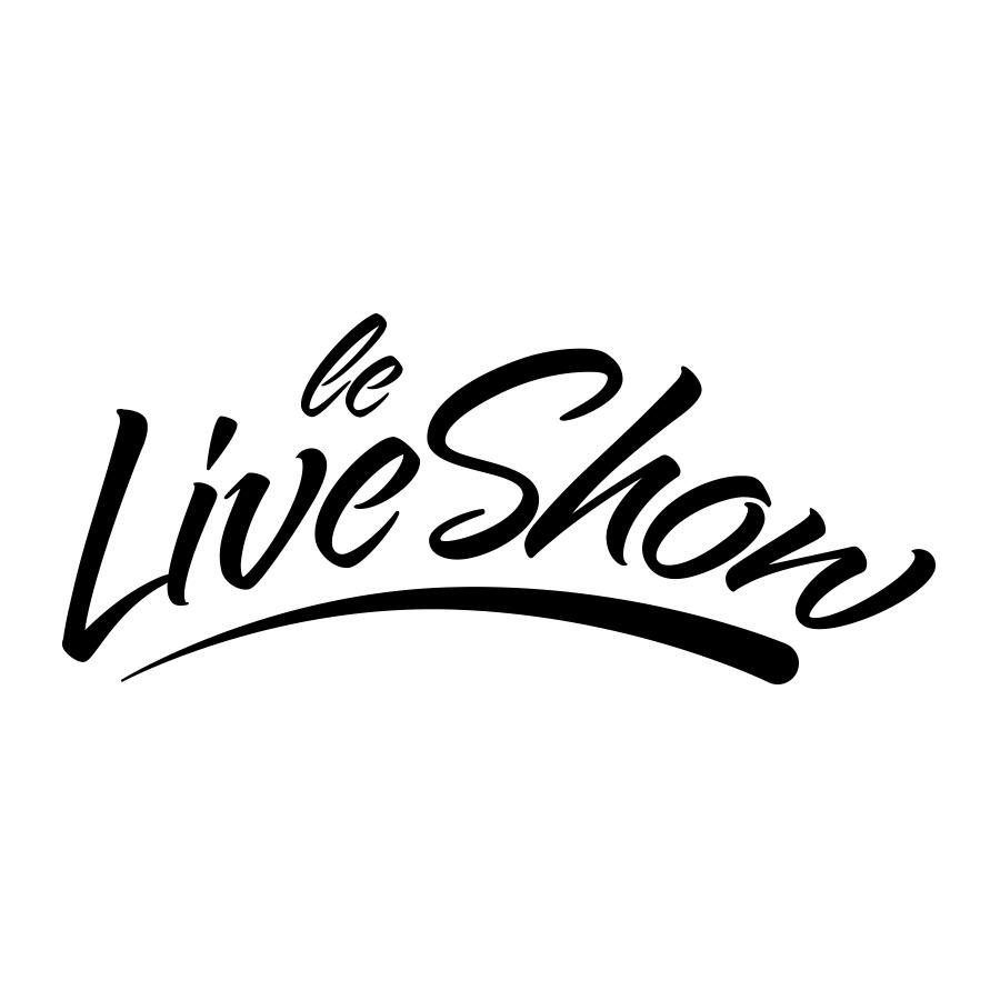 Le Liveshow