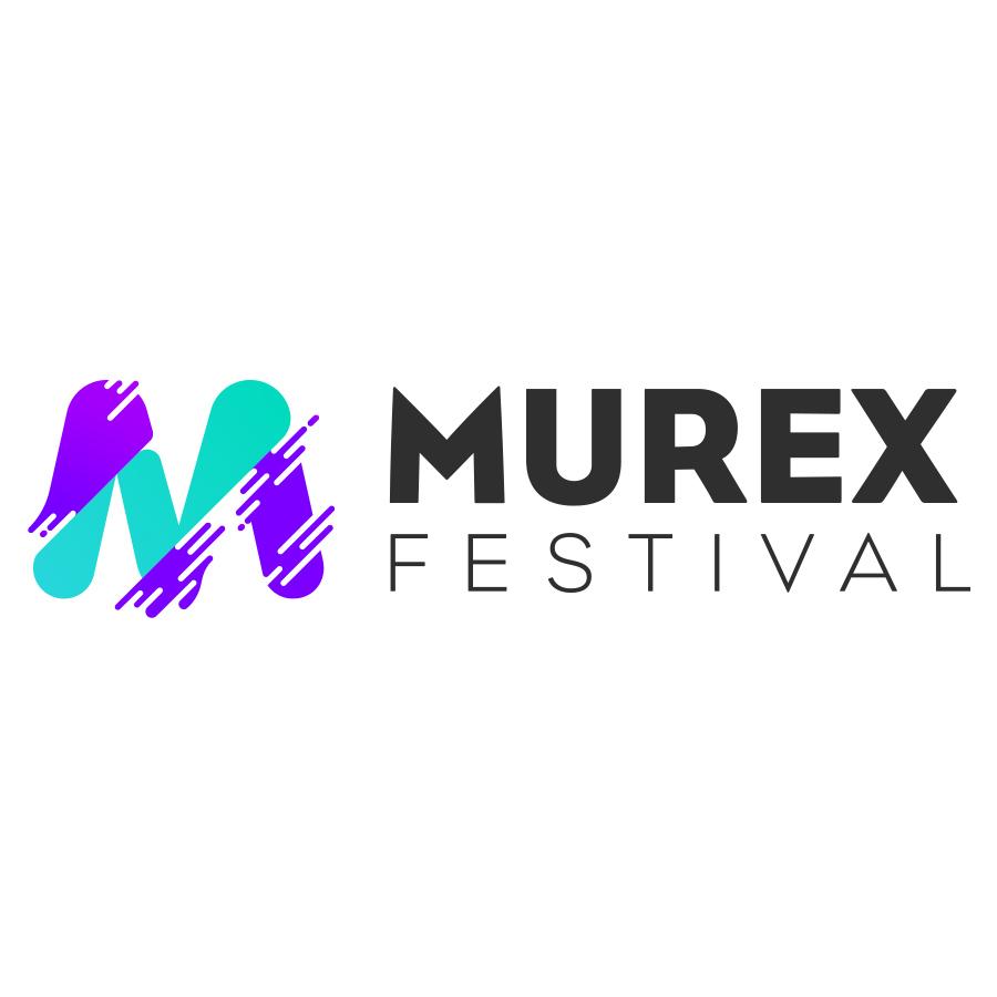 Murex Festival