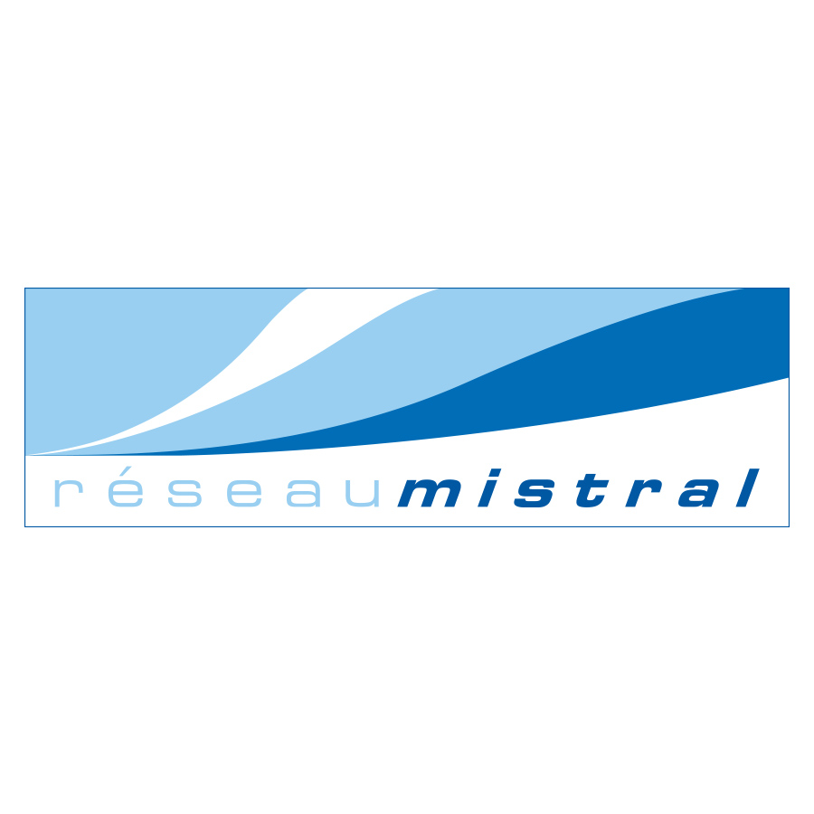 Reseau Mistral