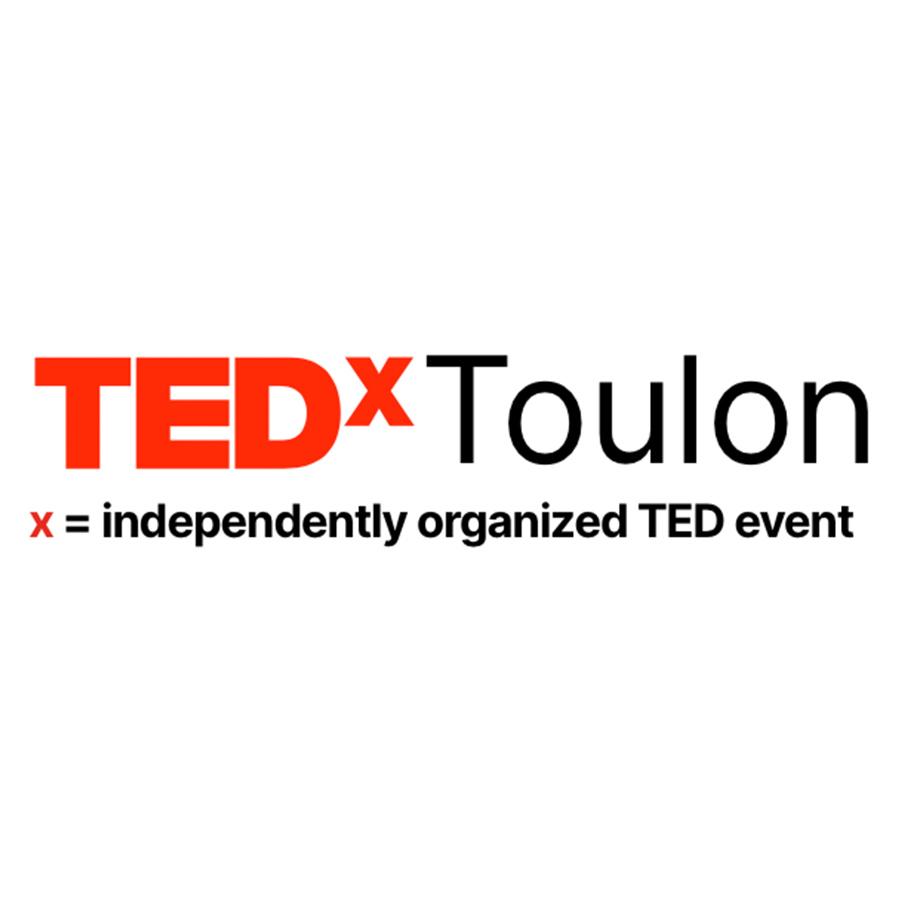 Tedx Toulon