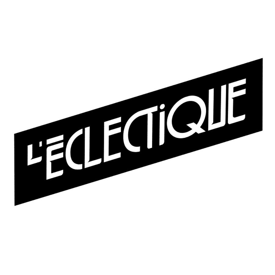 Eclectique