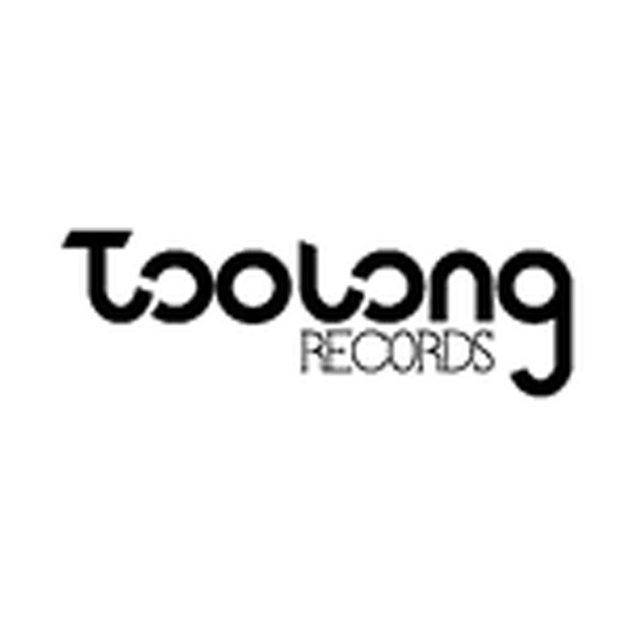 Toolong