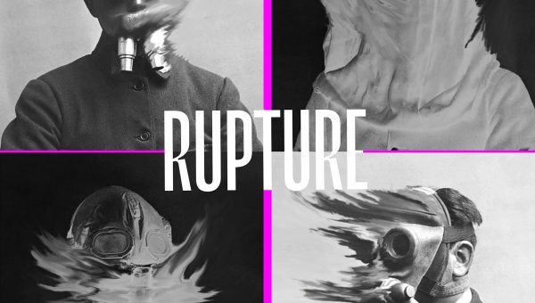 Hfk Rupture Cover Hd
